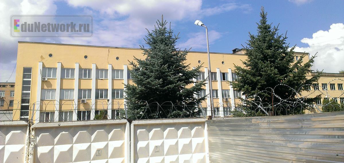 В калининградском пограничном институте фсб россии состоялся выпуск офицеров